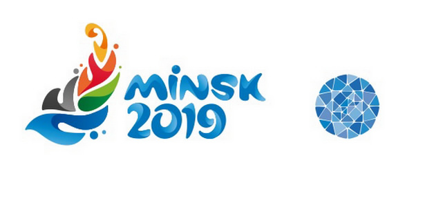 img EUROPEAN Games, Minsk 2019
