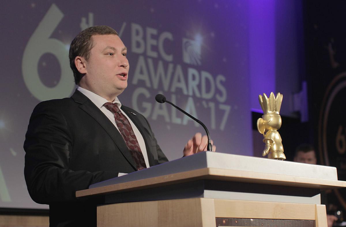 Badmintoneurope Com Governance 2019 Bec Congress