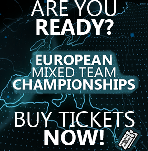Badmintoneurope Com Front Page