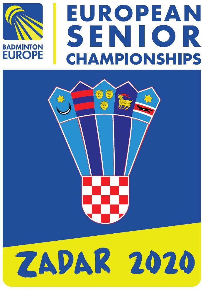 Europese Veteranen Kampioenschappen